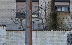 43 Lenore Street, Russell Lea NSW