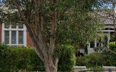 7 Mooculta Street, Russell Lea NSW