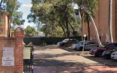 54/18 Clarence St, Lidcombe NSW