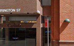 98 Gloucester Street, The+Rocks NSW