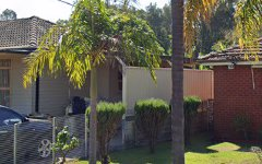 44 Ace Avenue, Fairfield NSW