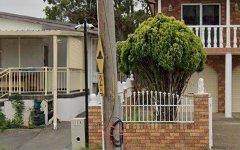 14 Morven Street, Old Guildford NSW
