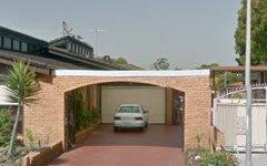 12 Berry Street, Fairfield NSW
