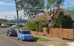 72/63A Barnstaple Road, Russell Lea NSW