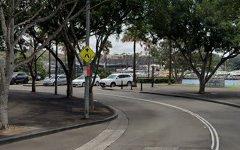 3/24 Pirrama Road, Pyrmont NSW