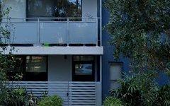 308/51 Loftus Crescent, Homebush NSW