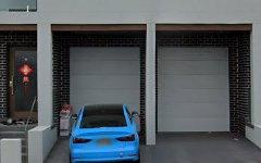 8 Antwerp Street, Auburn NSW