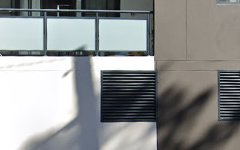 169 Parramatta Road, North Strathfield NSW