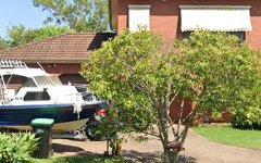17 Greendale Road, Wallacia NSW
