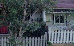 57 Hornsey Street, Rozelle NSW