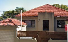 1/672 Old South Head Road, Rose Bay NSW