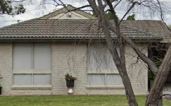 21 Ben Lomond Street, Bossley Park NSW