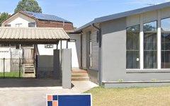 9 Lark Place, Wallacia NSW