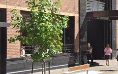16 Clarence street, Sydney NSW