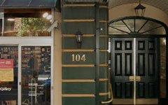3/104 Clarence Street, Sydney NSW