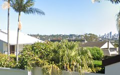 4 Gilbert Street, Dover Heights NSW