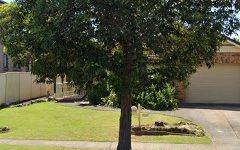 13 Prairie Vale Road, Bossley Park NSW