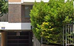 6/2 Burlington Road, Homebush NSW