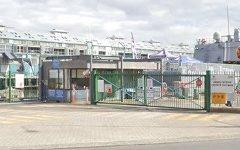 48/67 Cowper Wharf Road, Woolloomooloo NSW