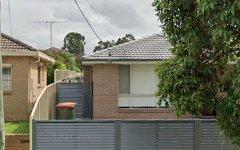 39 Veron Street, Fairfield East NSW