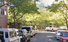 8 B, 40 Saunders Street, Pyrmont NSW