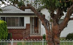 32 Myall Street, Auburn NSW
