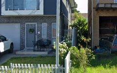 86 LINDA STREET, Fairfield Heights NSW