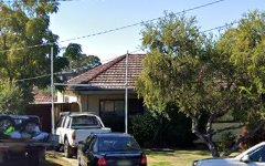 17 Gough Avenue, Chester+Hill NSW