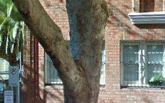 6/6A Greenknowe Ave, Elizabeth Bay NSW
