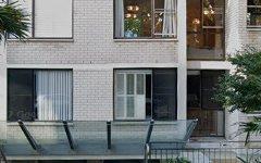 8A/20-22 Onslow Avenue, Elizabeth Bay NSW