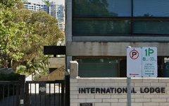 A34/100 Elizabeth Bay Road, Elizabeth Bay NSW