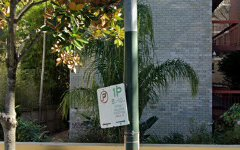 29/90-92 Elizabeth Bay Road, Elizabeth Bay NSW