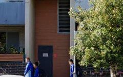 15 / 286 - 292 Fairfield Street, Fairfield NSW