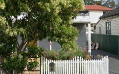 30 Eglington Street, Lidcombe NSW