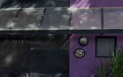 12/128 Cathedral Street, Woolloomooloo NSW