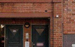 102/233 Pyrmont Street, Pyrmont NSW