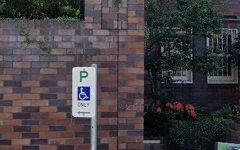 1/1 Aston Gardens, Bellevue Hill NSW
