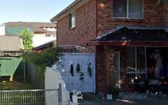 38 Barbara Street, Fairfield NSW