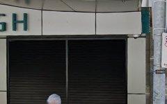 197-199 Castlereagh Street, Sydney NSW
