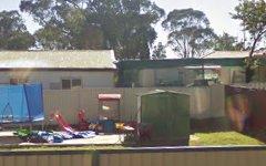 29 Landon Street, Fairfield East NSW