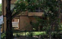 1/11 Wilga Street, Burwood NSW