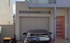 36 Mundowey Entrance, Villawood NSW
