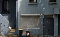 407A Harris Street, Ultimo NSW