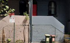 407 Harris Street, Ultimo NSW