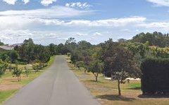 75 Davenport Drive, Wallacia NSW
