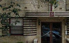 11/19 Cooper Street, Double Bay NSW