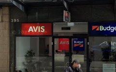 5005/393 Pitt Street, Sydney NSW