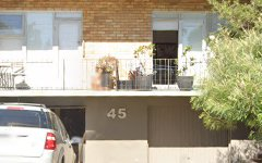 4/45 Chaleyer Street, Rose Bay NSW
