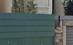 4/86 Womerah Avenue, Darlinghurst NSW
