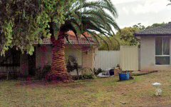 4. Romney Place, Wakeley NSW